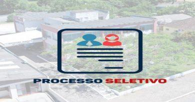 Edital de resultado preliminar prova objetiva cargo serviçal.